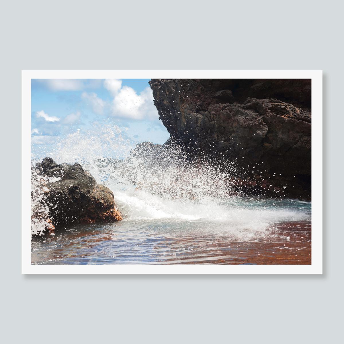 Huna Kai O Maui