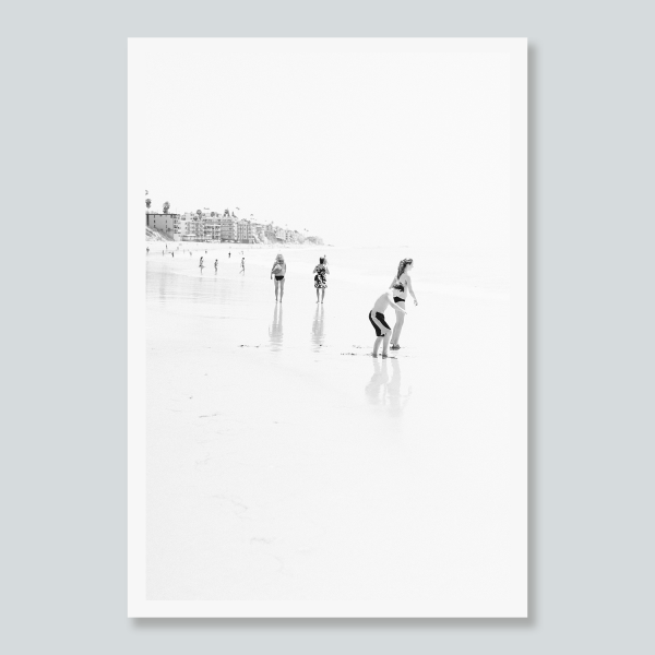 Surf Whiteout
